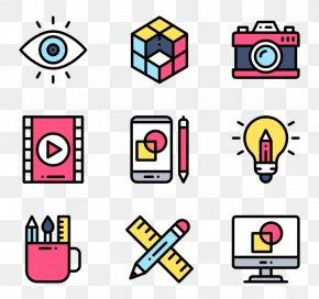 Web Design - Responsive Web Design Icon Design PNG