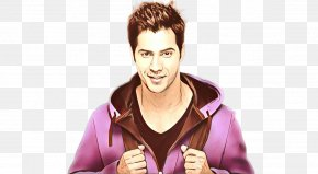 Varun Dhawan Bollywood Actor Image Film PNG