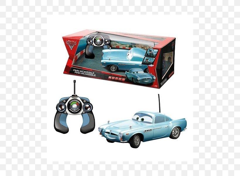 Kleurplaten Cars 2 Finn.Lightning Mcqueen Finn Mcmissile Cars Mater Png 800x600px