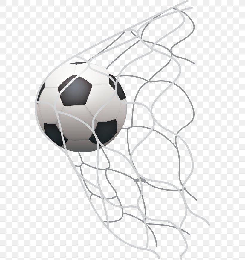 goalsportsbetting