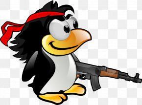 Rambo - GNU/Linux Naming Controversy Ubuntu Linux Distribution Debian GNU/Linux PNG