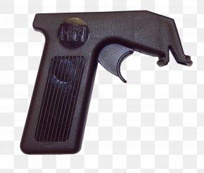 Gear Oil - Gun Barrel Firearm Weapon Trigger PNG