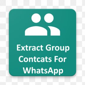 Whatsapp - WhatsApp Message Android IPhone PNG