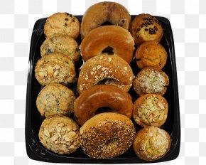 Bagels - Bagel Muffin Food Bread Roast Beef PNG