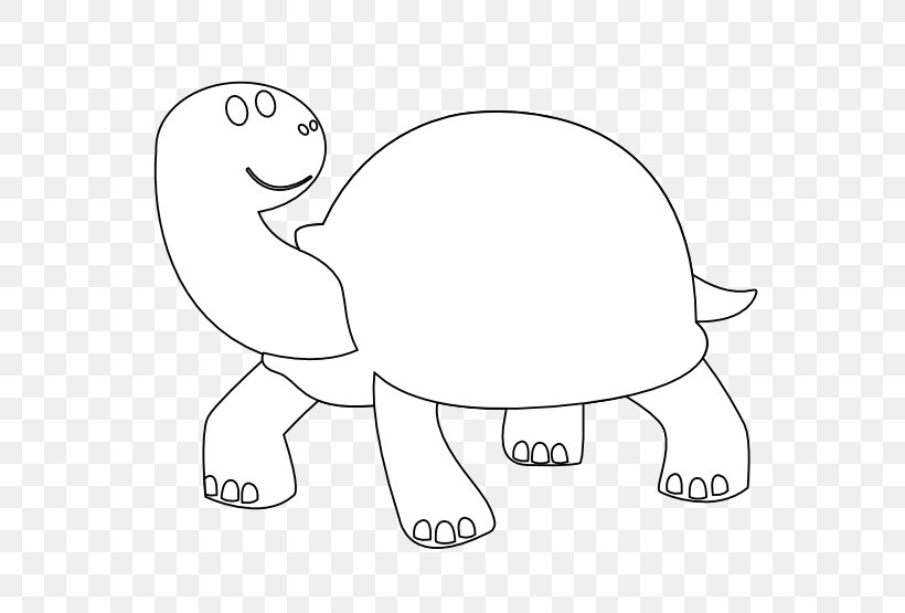 Drawing Line Art Black And White Clip Art, PNG, 555x555px, Drawing, Animal, Area, Art, Black And White Download Free
