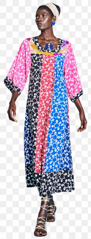 Summer Collection - Duro Olowu Fashion Design Spring Summer Autumn PNG