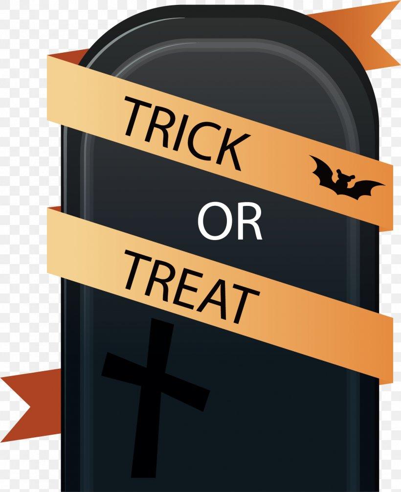 Halloween Euclidean Vector, PNG, 1479x1816px, Halloween, Bacteria, Brand, Computer Graphics, Designer Download Free