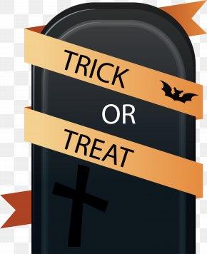 Halloween Vector - Halloween Euclidean Vector PNG