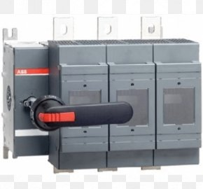 Colorbox - ABB Group Wiring Diagram Fuse Circuit Breaker Electrical Network PNG