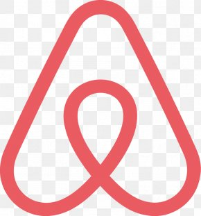 Vactor - Airbnb Accommodation Business Vacation Rental Logo PNG
