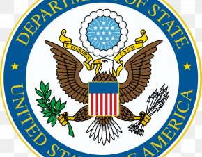 United States - Federal Government Of The United States Office Of The Coordinator For Reconstruction And Stabilization Georgetown International Academy United States Foreign Service PNG