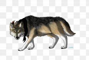 GREY WALLPAPER - Saarloos Wolfdog Czechoslovakian Wolfdog Coyote Alaskan Tundra Wolf PNG
