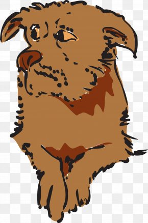 Dog - Dog Cat Pet Animal Bear PNG