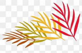 Sense Of Worth - Twig Grasses Plant Stem Leaf Clip Art PNG