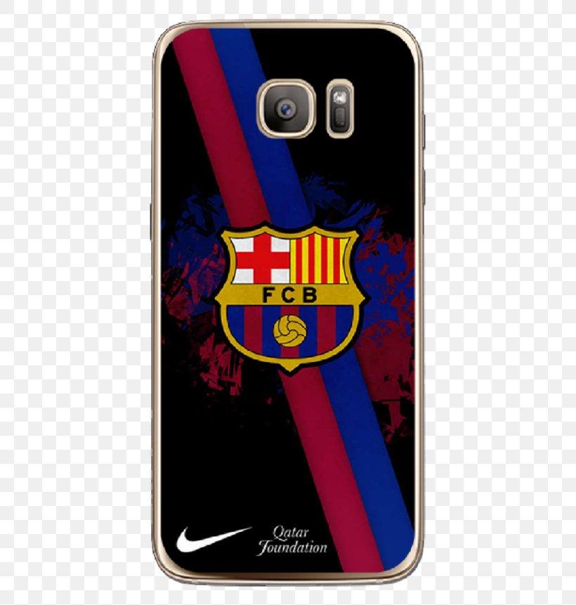 201819 Fc Barcelona Season Desktop Wallpaper Football 2015