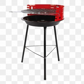 Gas Stove - Barbecue Grilling Holzkohlegrill Kugelgrill Gridiron PNG