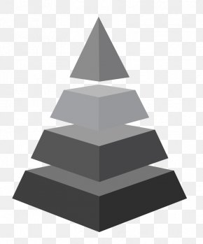 Pyramid - Pyramid Download PNG