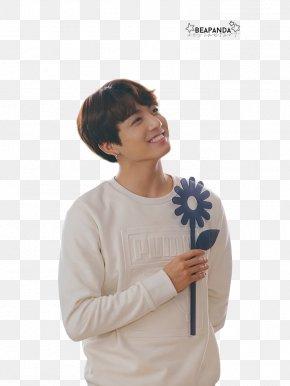 jungkook bts k pop seoul desktop wallpaper png favpng