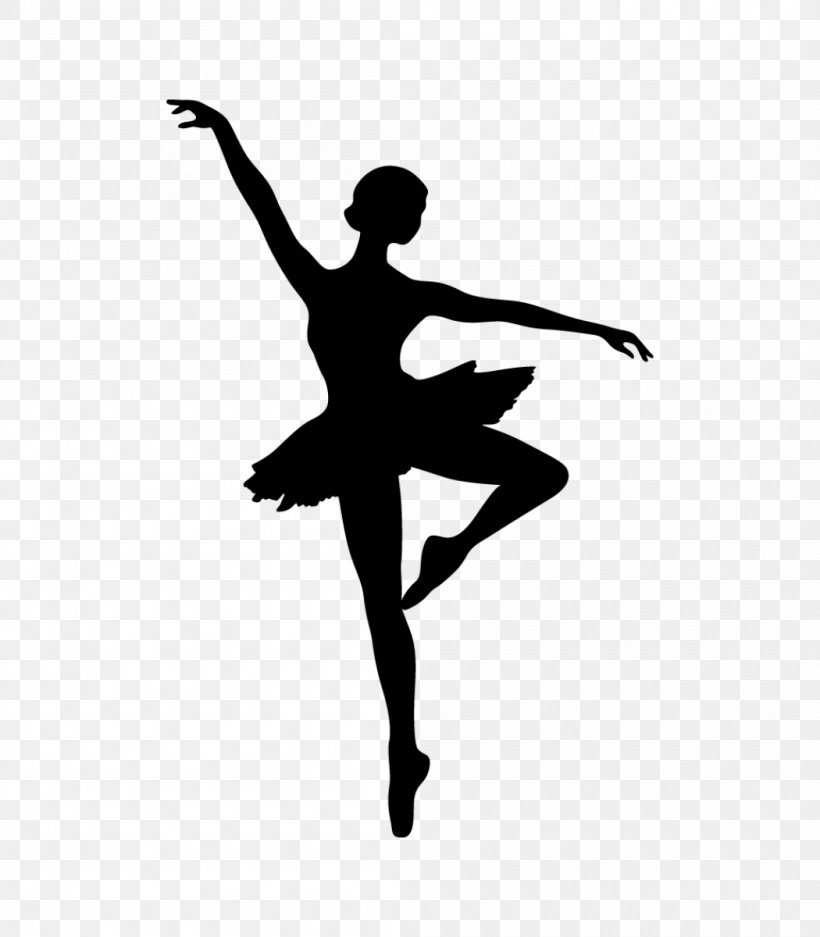 Modern Dance Ballet Dancer Silhouette Png 1050x1200px Modern Dance Arm Art Ballet Ballet Dancer Download Free
