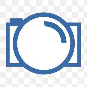 Social Media - Photobucket Social Media Image Hosting Service Download PNG