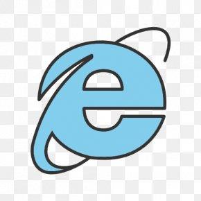 Internet Explorer - Web Browser Internet Google Chrome PNG