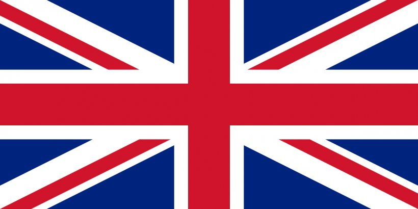 United Kingdom Of Great Britain And Ireland United States Flag Of The United Kingdom, PNG, 1200x600px, Great Britain, Area, Blue, Flag, Flag Of Great Britain Download Free