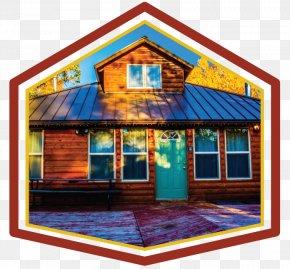Cottage - Aspen View Cottages Graphic Designer Sport Rental Agreement PNG