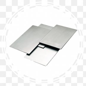 -painted Frame Material - Austenitic Stainless Steel Sheet Metal Tube PNG