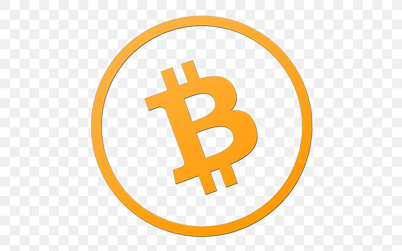 Bitcoin Cash Cryptocurrency Ethereum Blockchain, PNG, 512x512px, Bitcoin, Altcoins, Area, Bitcoin Cash, Blockchain Download Free