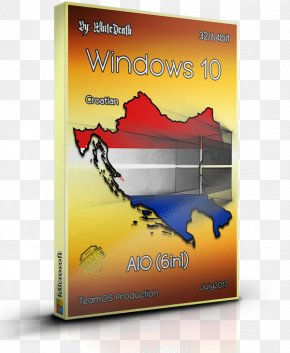 Microsoft - Computer Software Microsoft Web Browser PNG