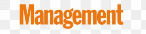 Business - Project Management Business Chief Executive Organization PNG