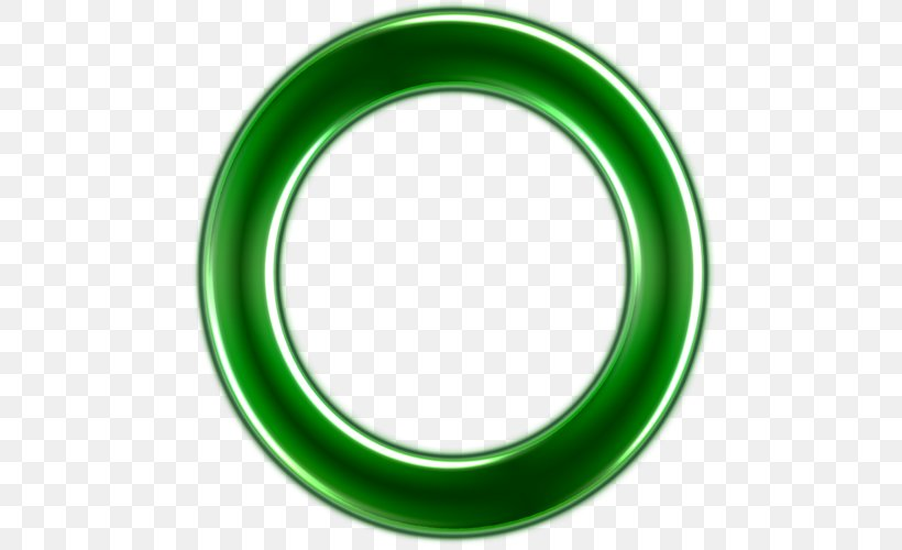 Centerblog Île Aux Cygnes, PNG, 500x500px, Centerblog, Blog, Body Jewelry, Green, Jewellery Download Free