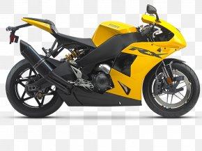 Racing Motorbike Photos - Erik Buell Racing Motorcycle EBR 1190RS FIM Superbike World Championship Sport Bike PNG