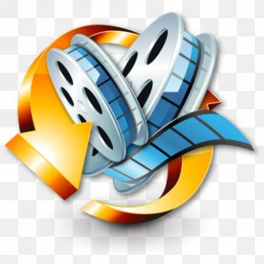 Freemake Video Downloader Free - Freemake Video Converter Video Editing Software Total Video Converter File Format Computer File PNG