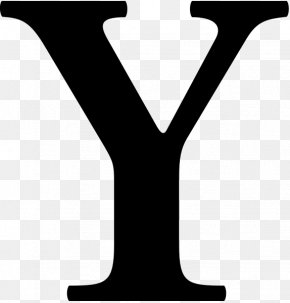 Y Letter - Open-source Unicode Typefaces Linux Libertine Font PNG