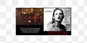 Black Veil Brides - YouTube VBOX7 Audio Video Interleave MP3 PNG