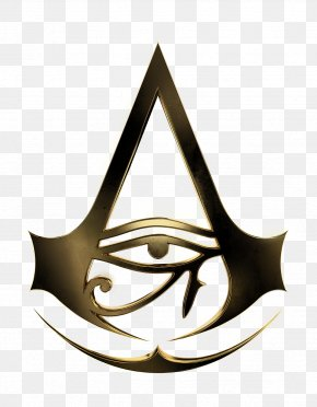 Assassins Creed - Assassin's Creed: Origins Assassin's Creed: Brotherhood Assassin's Creed II Video Game PNG