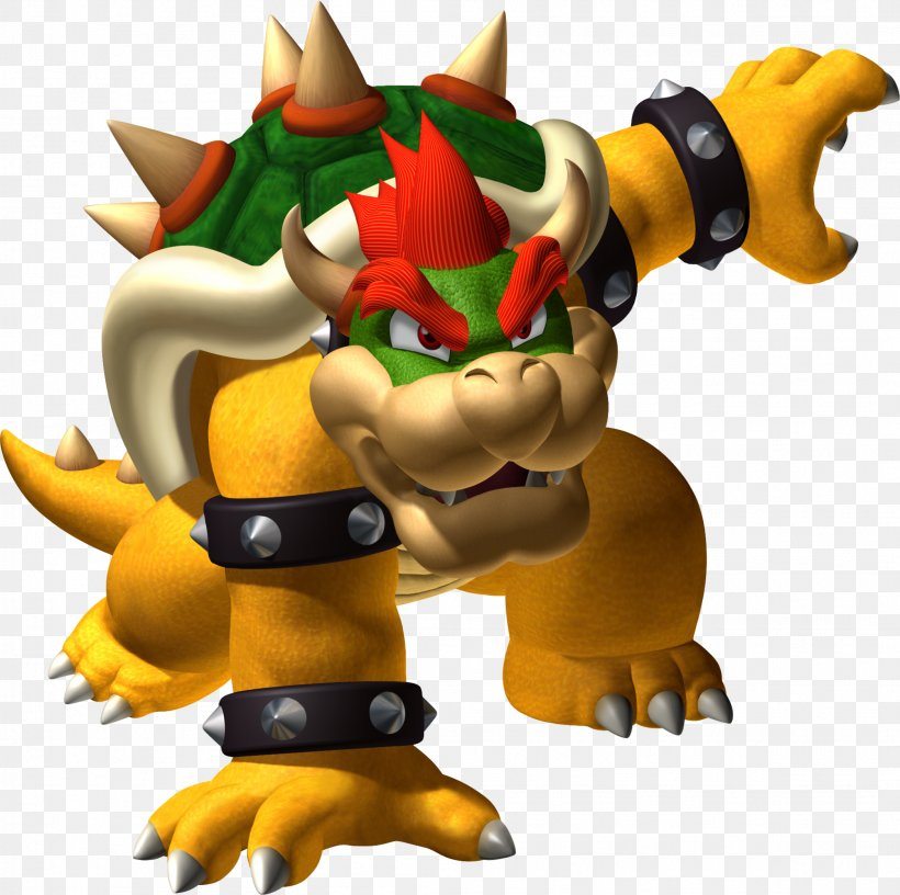 Bowser New Super Mario Bros 2 Png 2094x2086px Bowser Action