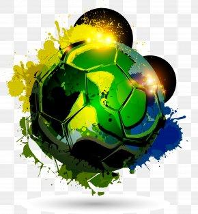 Football - Football Player Sport PNG