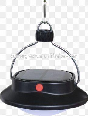 Led Christmas Tree For Outside - Light-emitting Diode Lantern Solar Lamp Lighting PNG