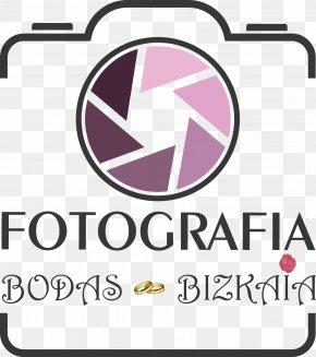 Photographer - Logo Photographer Photography Clip Art Brand PNG