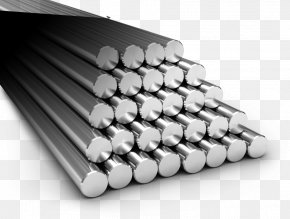 Business - SAE 304 Stainless Steel Austenitic Stainless Steel Metal PNG