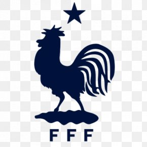 France Logo - 2018 World Cup France National Football Team 2014 FIFA World Cup French Football Federation PNG