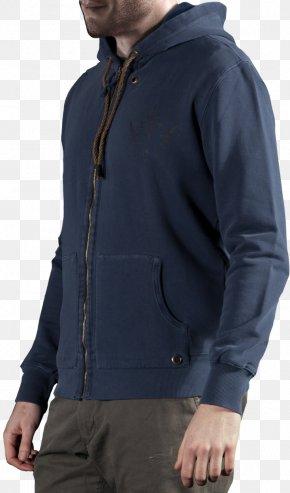 Uncharted - Hoodie Zipper Jacket Bluza PNG