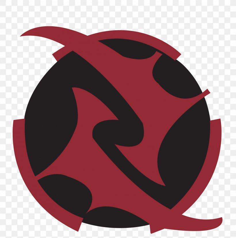 Ra's Al Ghul Ninja Symbol Emblem Logo, PNG, 2124x2138px, Ninja, Coat Of Arms, Emblem, Keyword Research, League Of Assassins Download Free