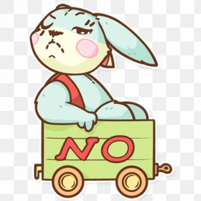 Nope - Sticker Telegram Antwerp Hands Clip Art PNG