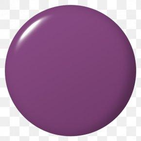 Paint - Color Benjamin Moore & Co. Paint Purple Lilac PNG