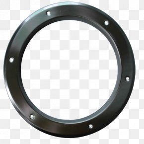 Uncharted - O-ring Viton Injector Flange Seal PNG
