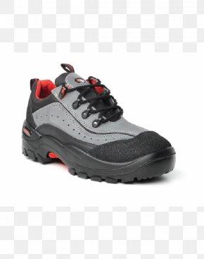 Boot - Skate Shoe Sneakers Footwear Hiking Boot PNG