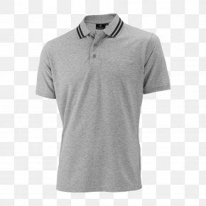 Polo Shirt Image - T-shirt Clothing Polo Shirt PNG